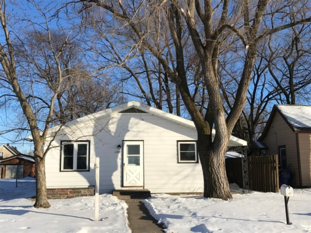 1304 11th Ave S, Saint Cloud, MN 56301