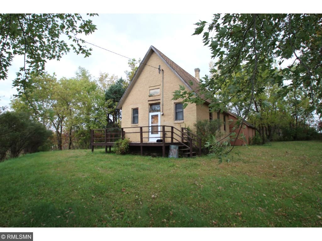 Photo of 12264 County Road 7 NW  Maple Lake  MN