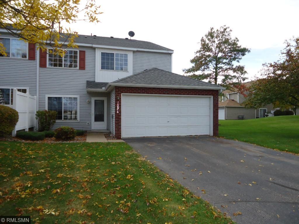 Photo of 15876 Firtree Lane  Apple Valley  MN