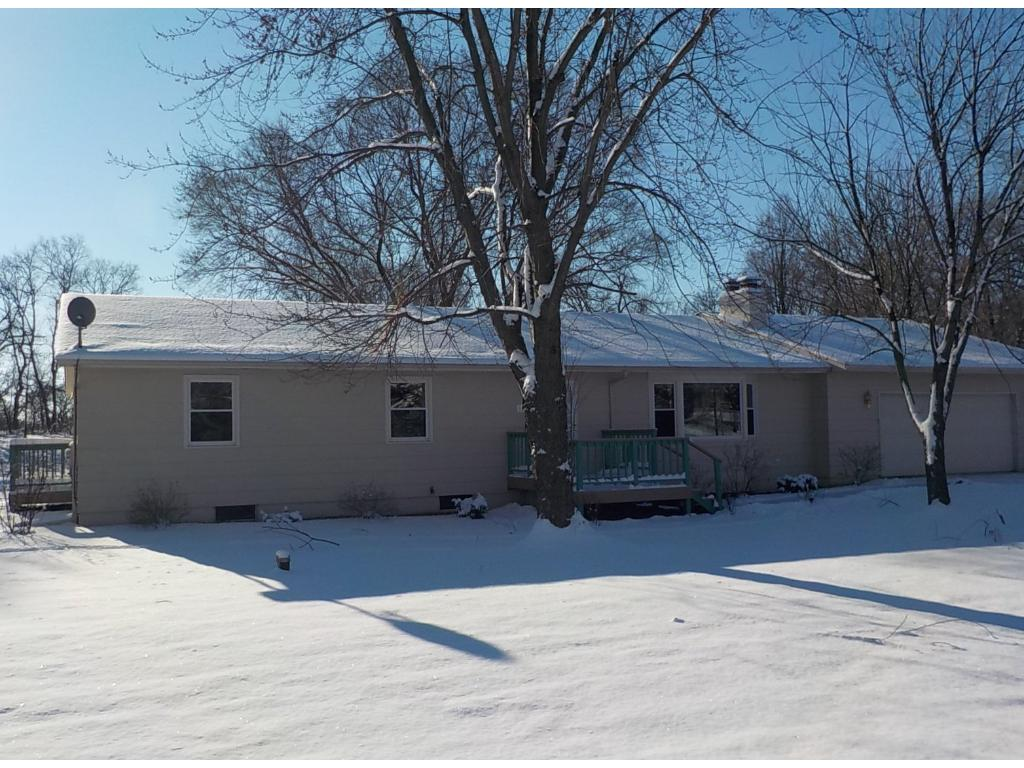 11137 167th St NW, Elk River, MN 55330