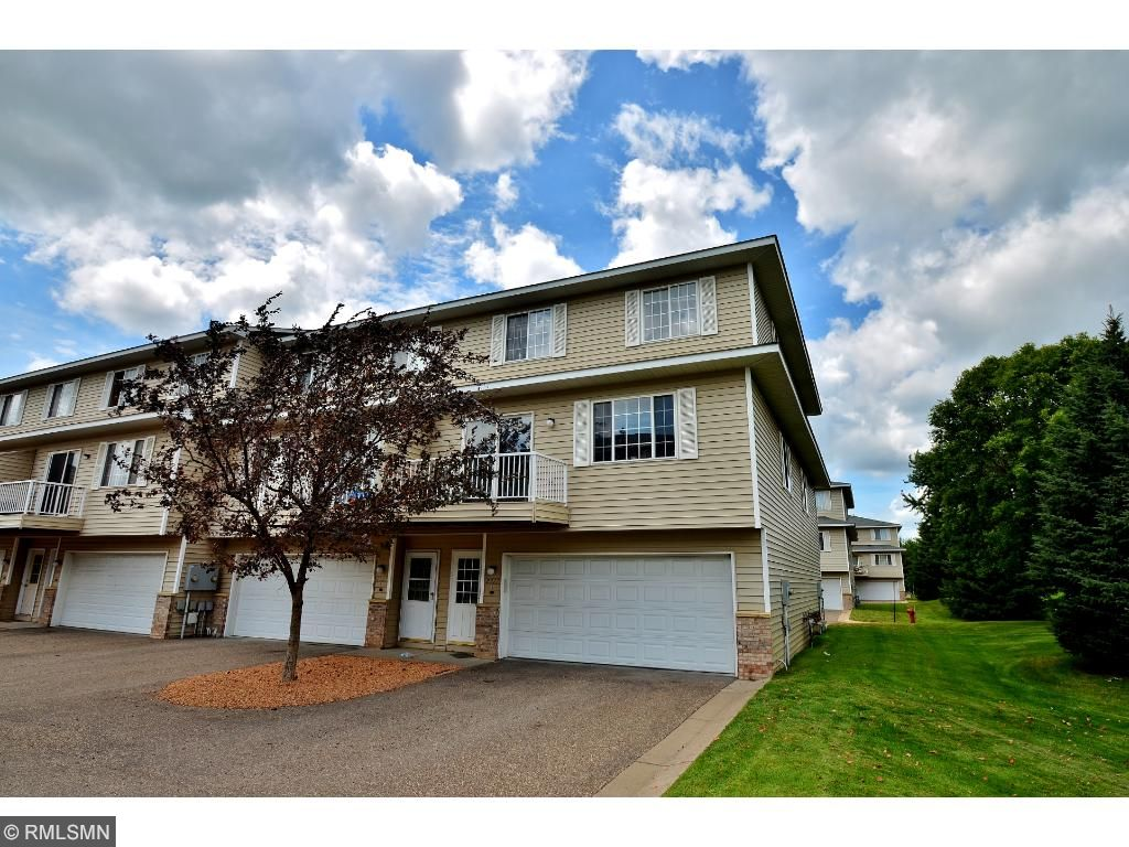 Photo of 2517 Cobble Hill Court  Woodbury  MN
