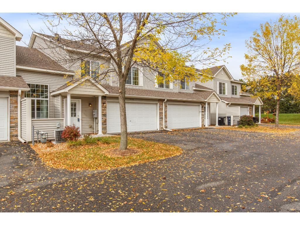 Photo of 5182 207th Street N  Forest Lake  MN