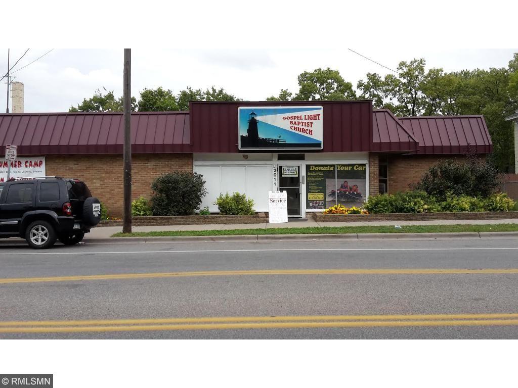 2011 Chicago Ave, Minneapolis, MN 55404