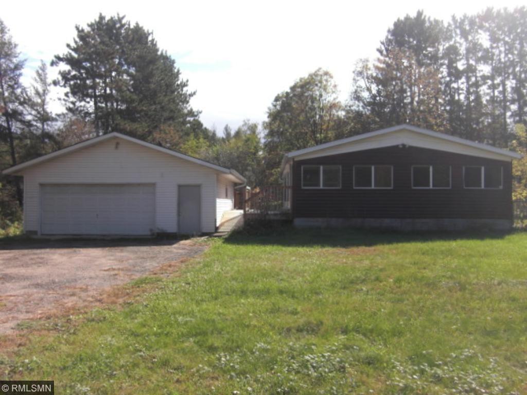 6903 Holmes Ave, Brainerd, MN 56401