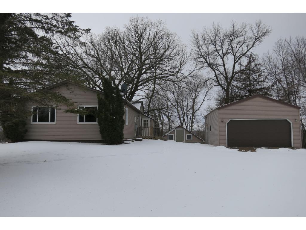 Photo of 16116 Darling Avenue  Long Prairie  MN