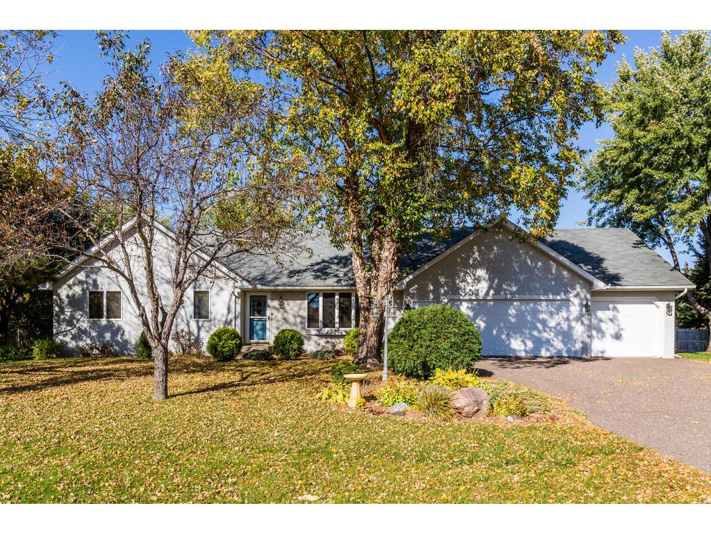 Photo of 11930 Riverview Road NE  Hanover  MN