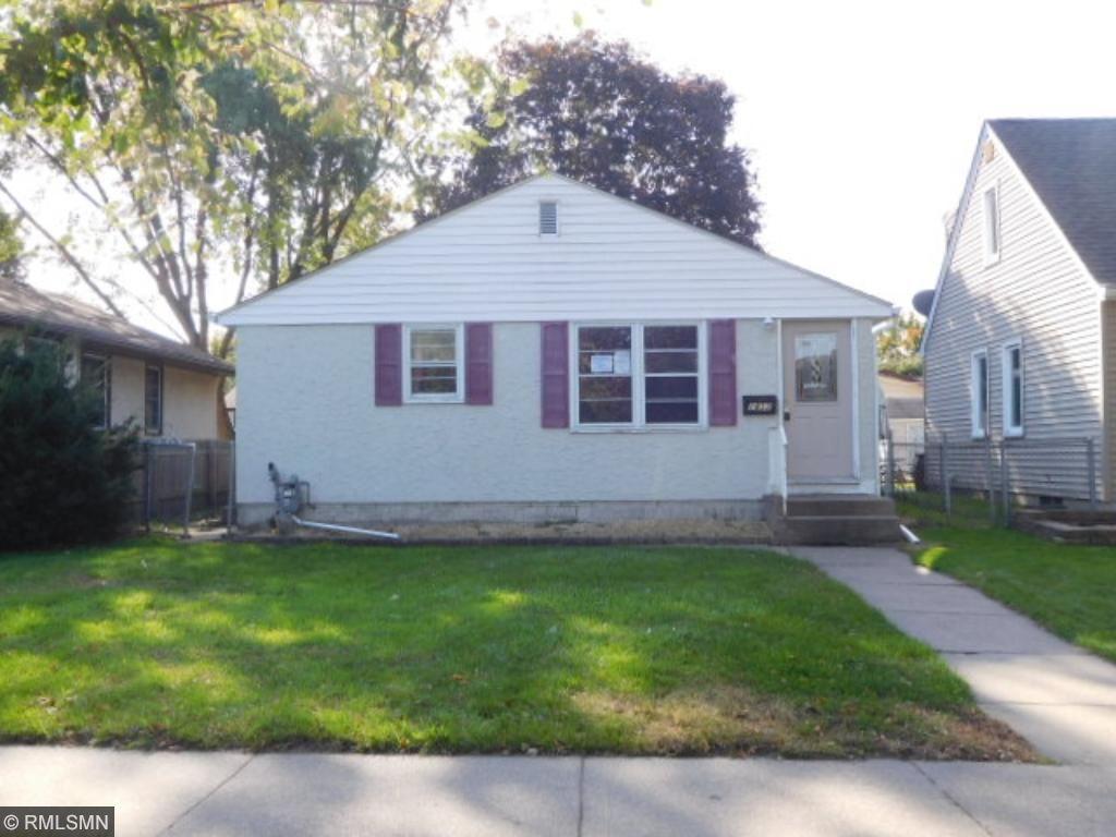 1832 Montana Ave E, Saint Paul, MN 55119