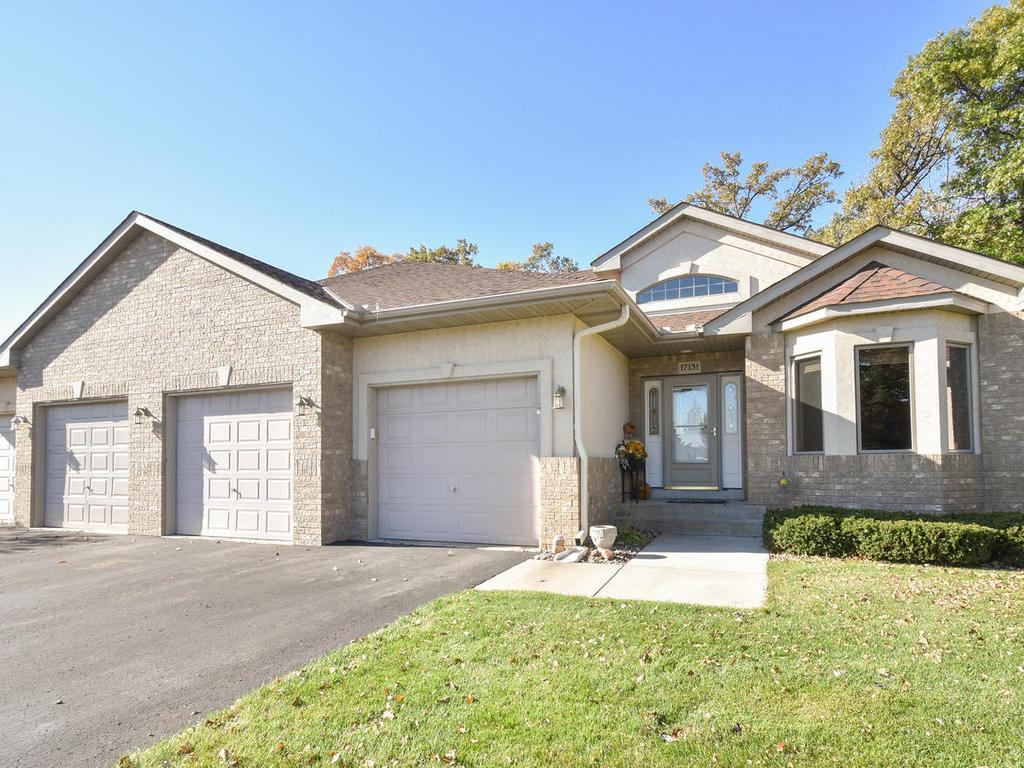 17131 Yale St NW, Elk River, MN 55330
