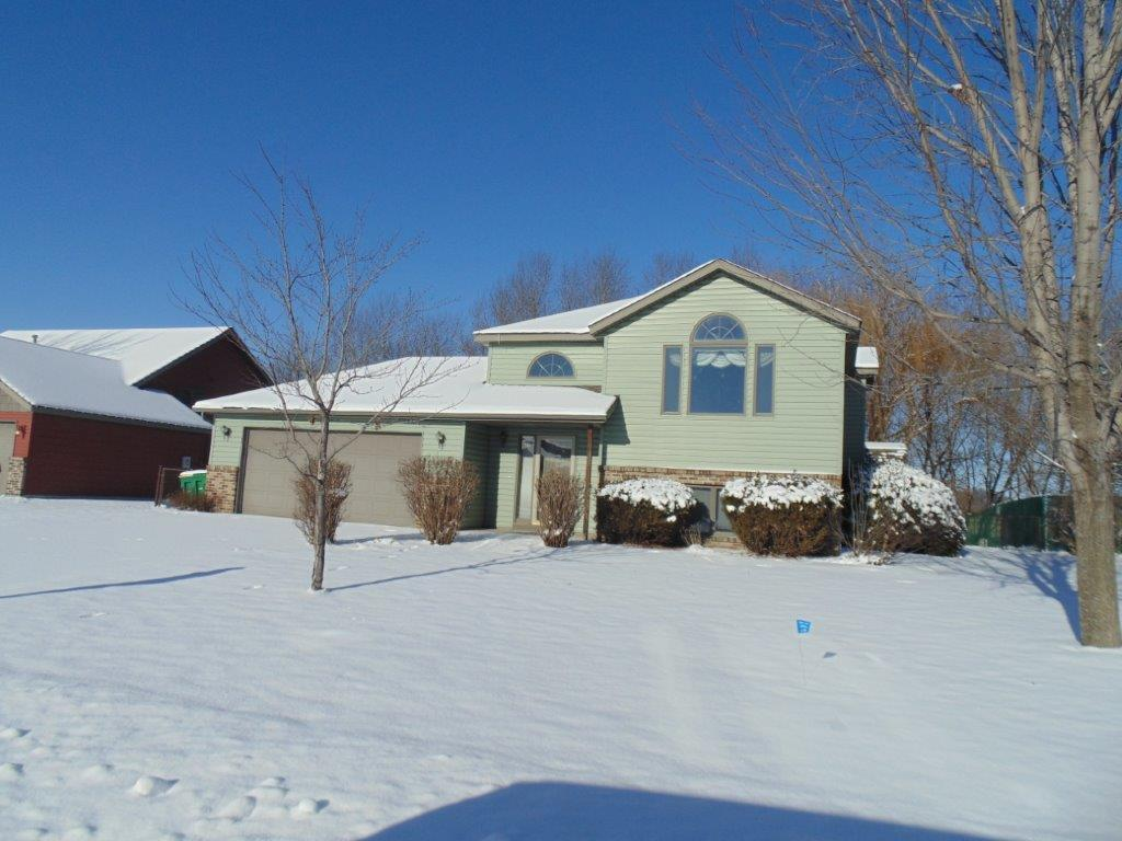 Photo of 1413 4th Street N  Sartell  MN