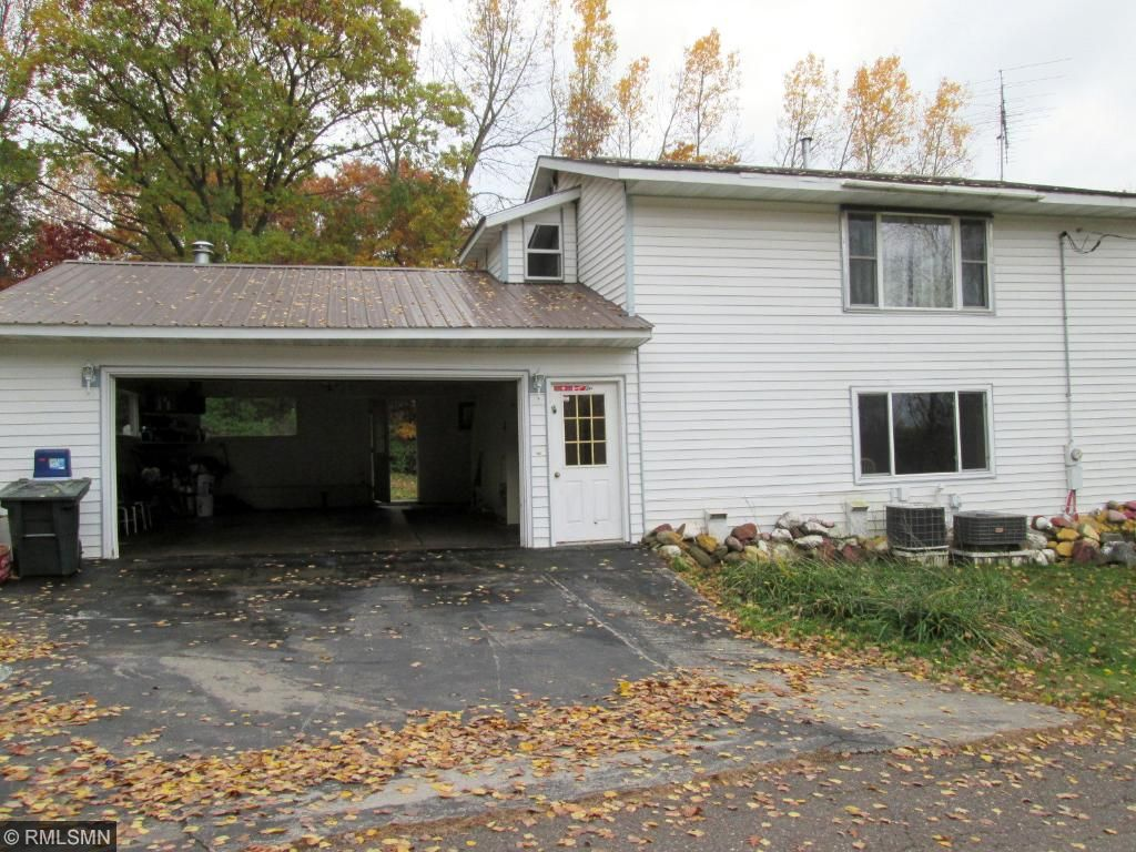 Photo of 708 Lincoln Court  Amery  WI