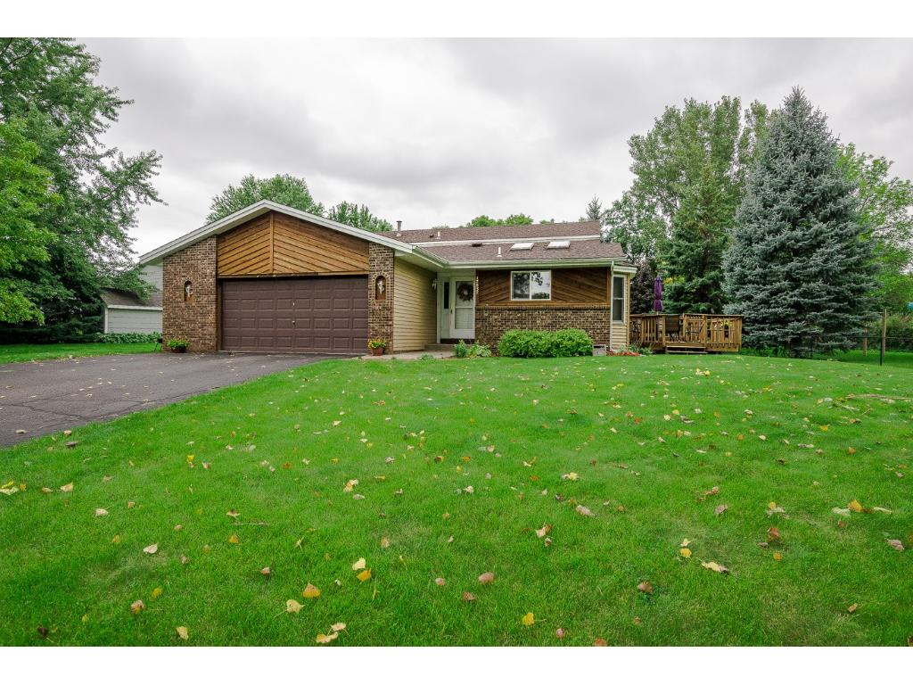 Photo of 17537 Iceland Trail  Lakeville  MN