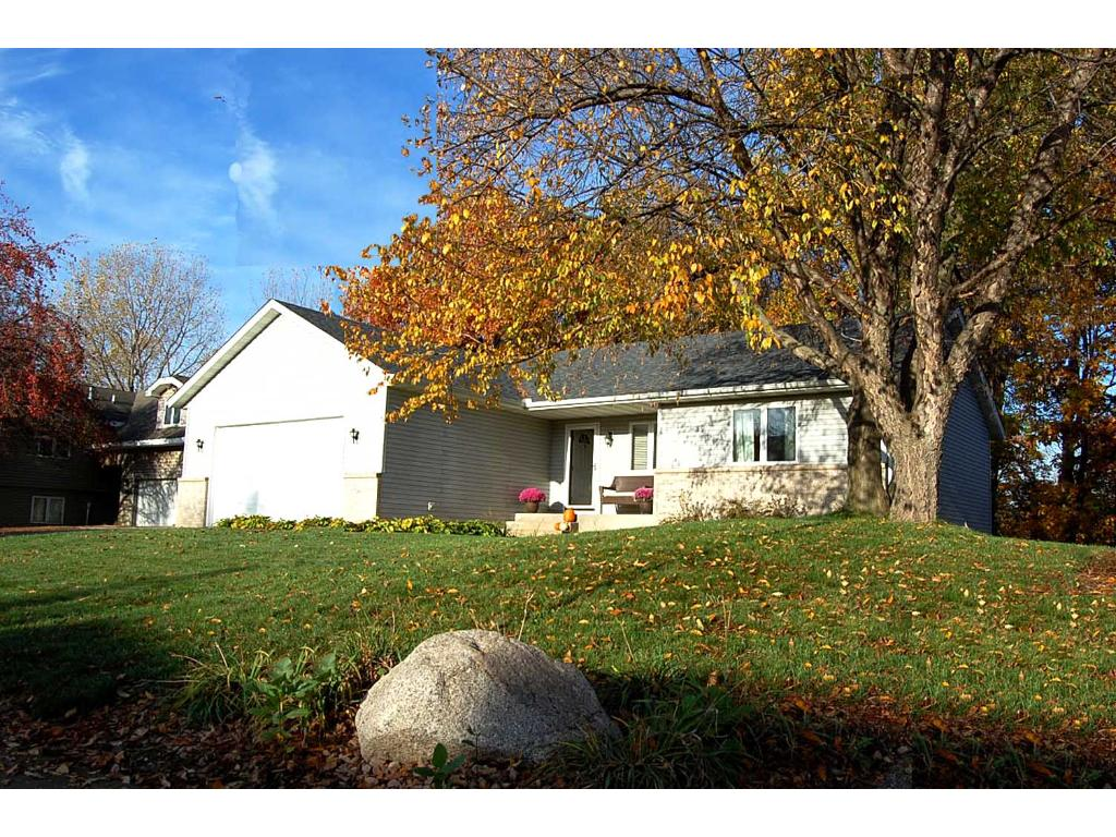 Photo of 17380 Sunray Circle SW  Prior Lake  MN