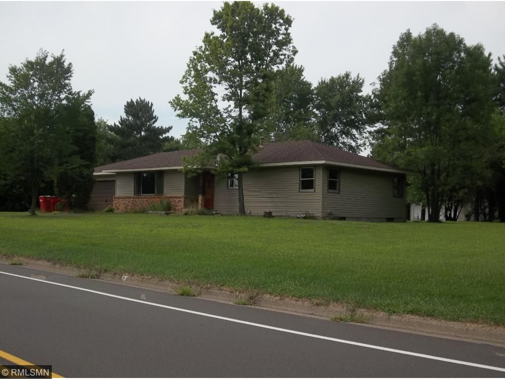 Photo of 3349 173rd Lane NW  Andover  MN