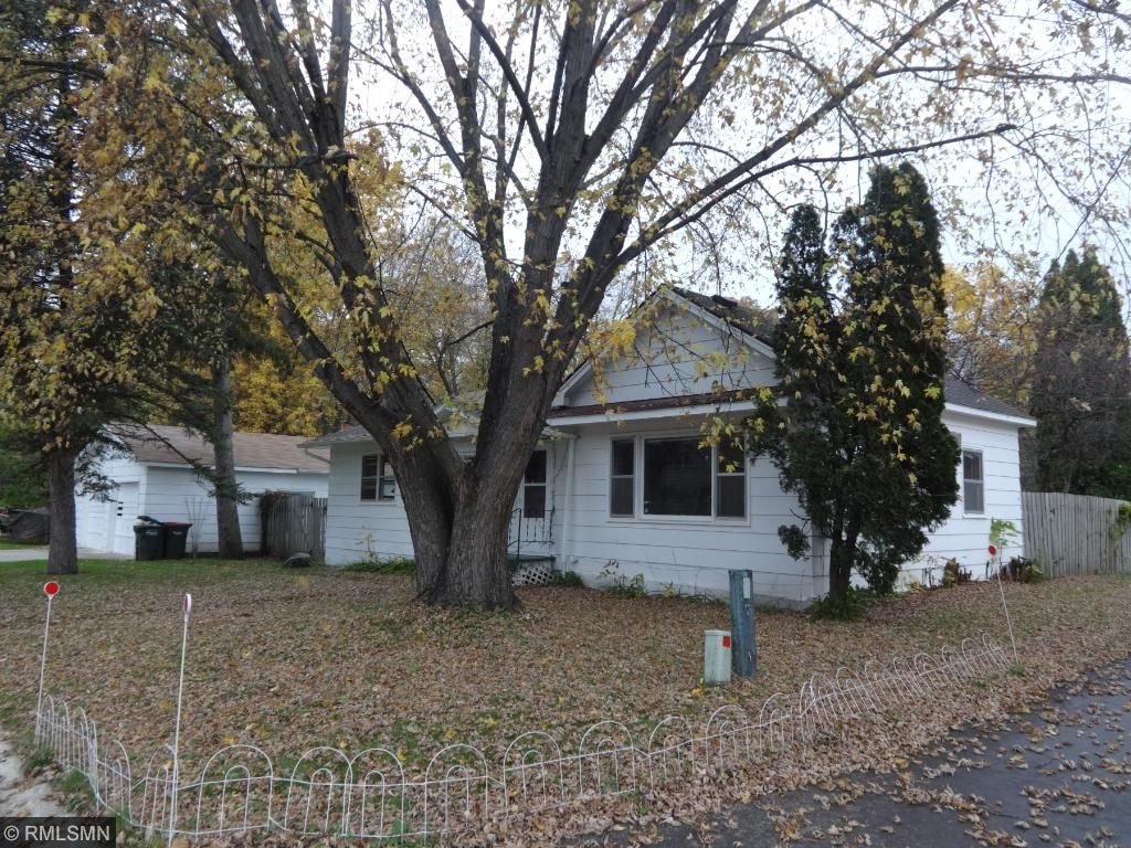 Photo of 325 Maple Street  Clearwater  MN