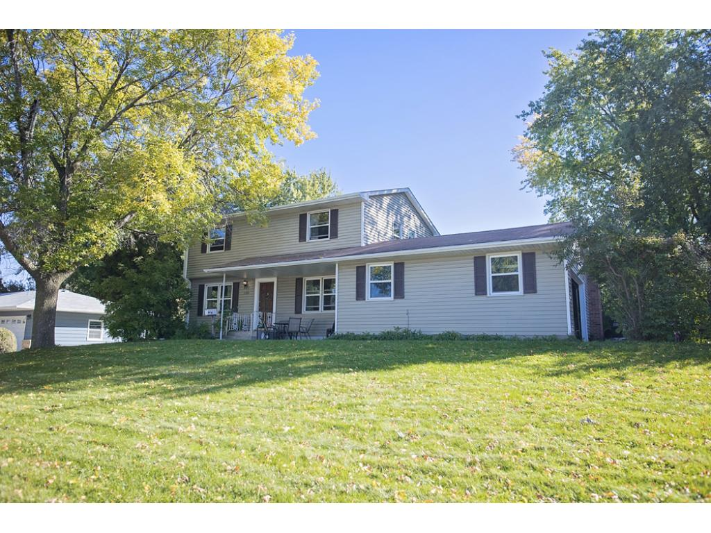 Photo of 3180 70th Street E  Inver Grove Heights  MN