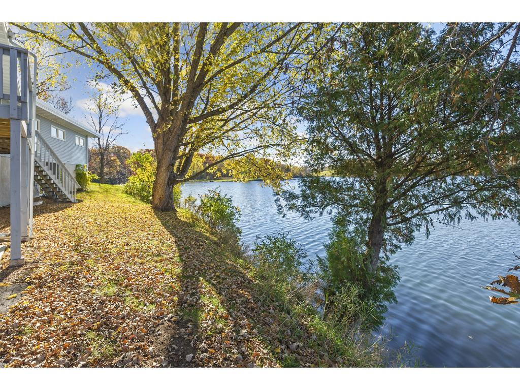 Photo of 3585 Lake Haughey Road  Independence  MN