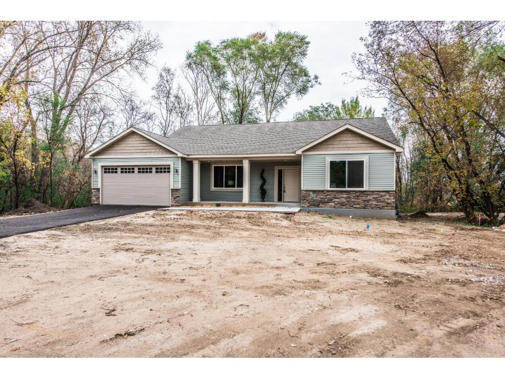 Photo of 635 Koehler Road  Vadnais Heights  MN