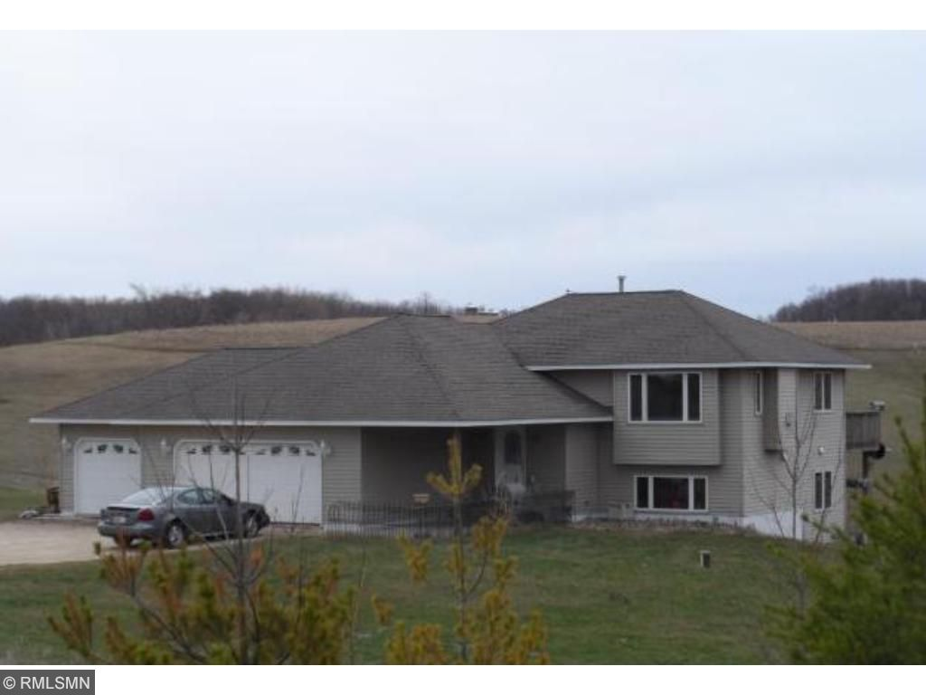 Photo of 951 65th Avenue  Roberts  WI