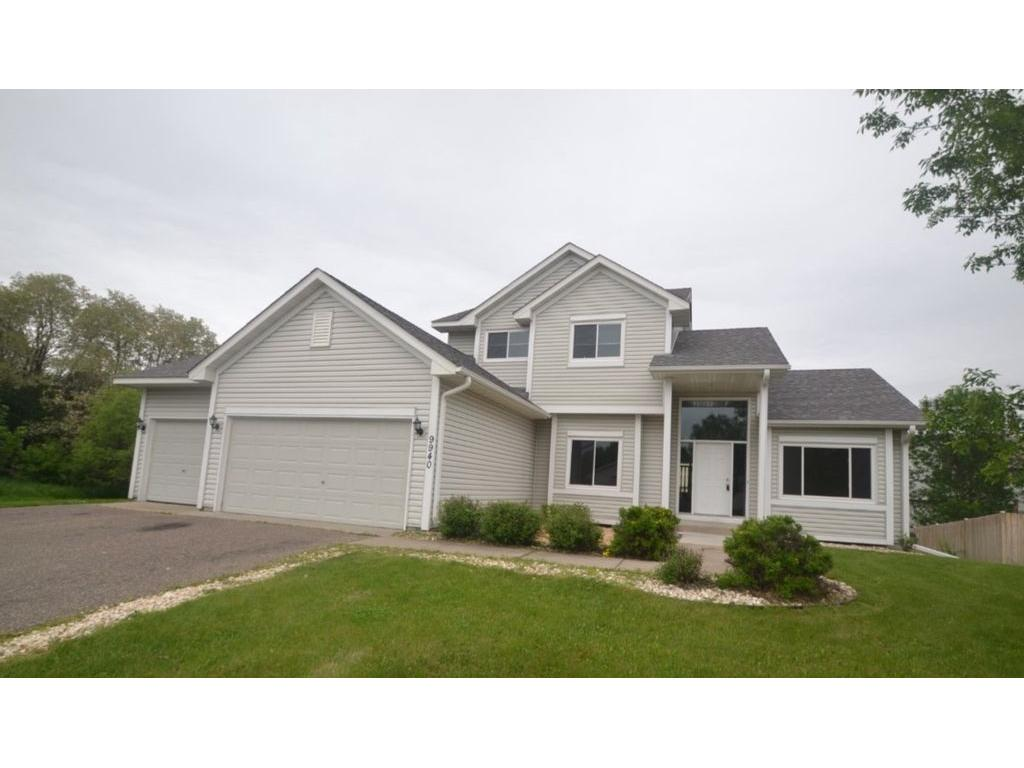 Photo of 9940 Linden Avenue N  Brooklyn Park  MN