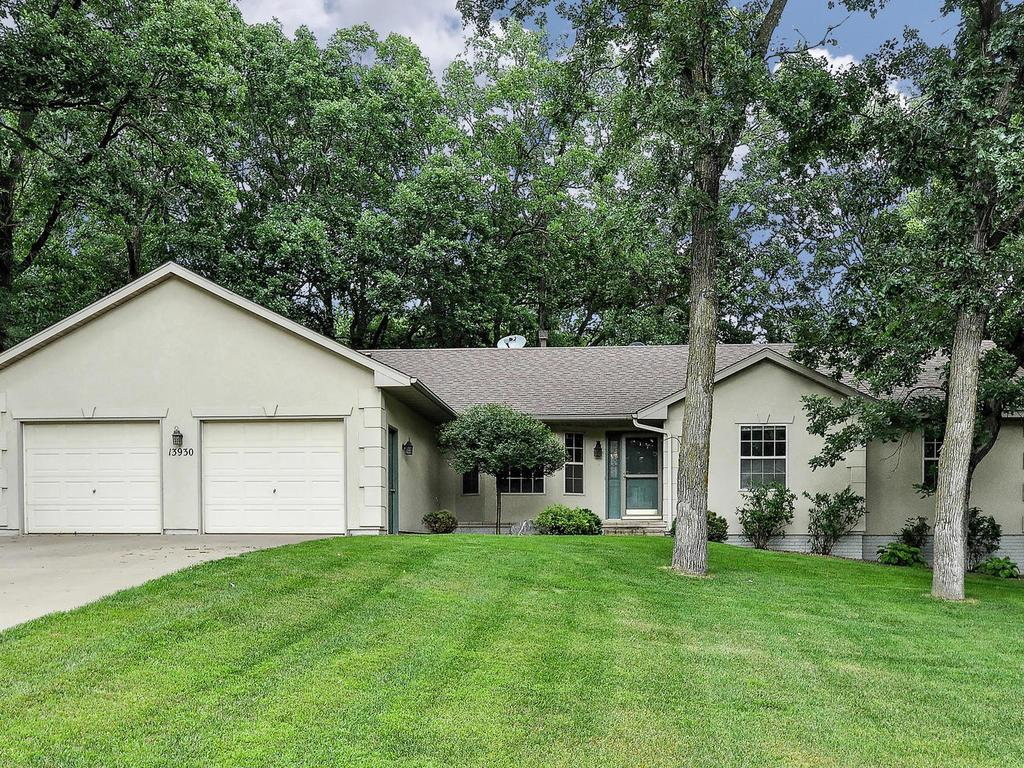 13930 Woodland Ct, Becker, MN 55308