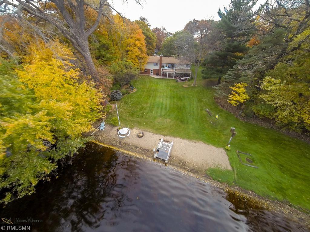 68 E Golden Lake Rd, Circle Pines, MN 55014