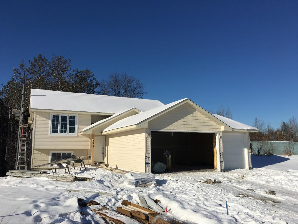 Photo of 495 Marcella Lane  Somerset  WI