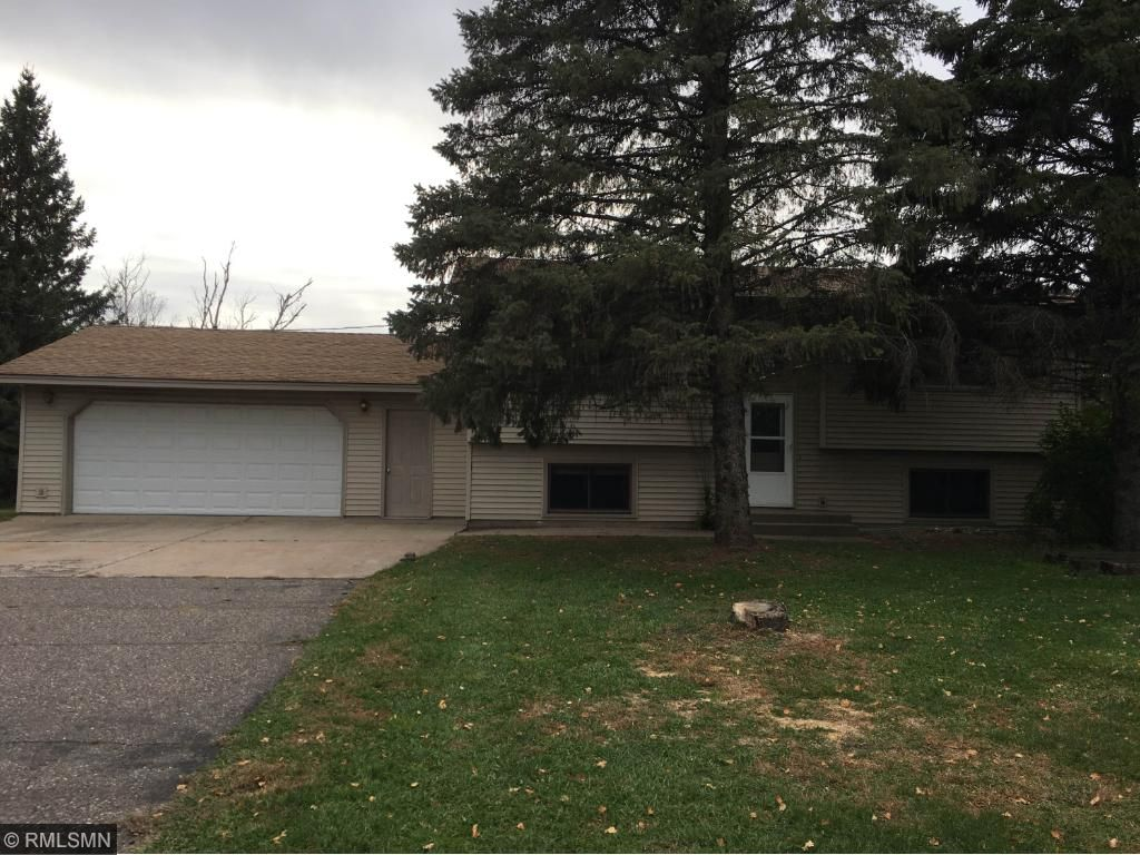19770 159th St NW, Elk River, MN 55330