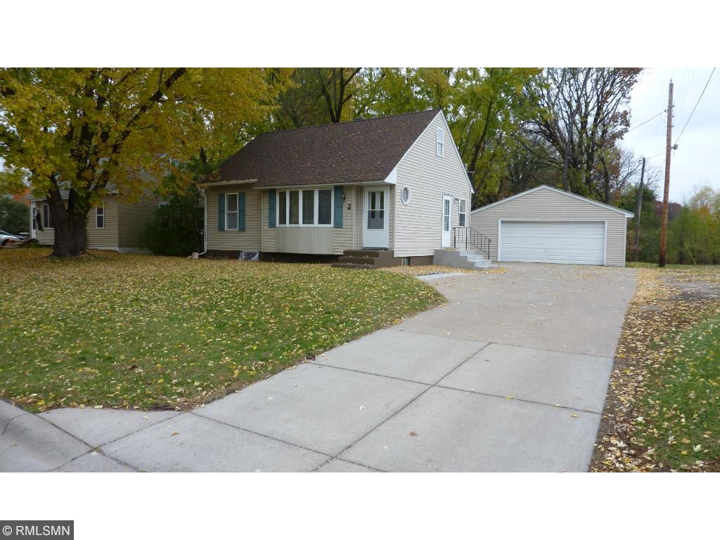 Photo of 2 Pointcross Drive  Circle Pines  MN