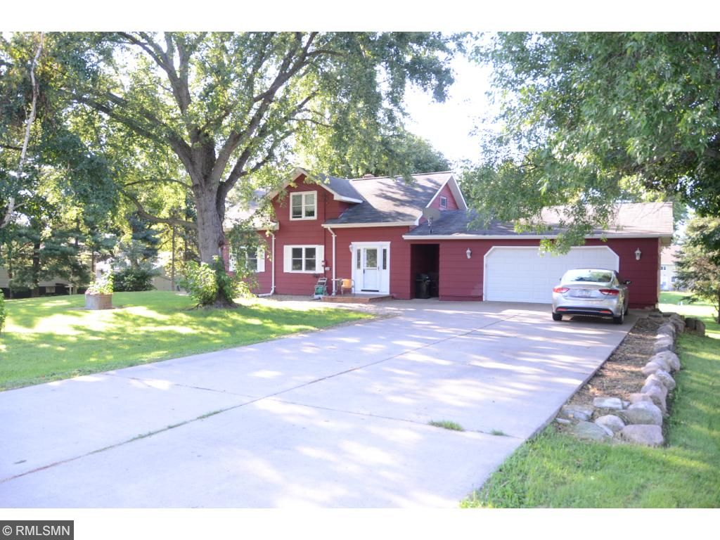 Photo of 11133 Church Street NE  Hanover  MN