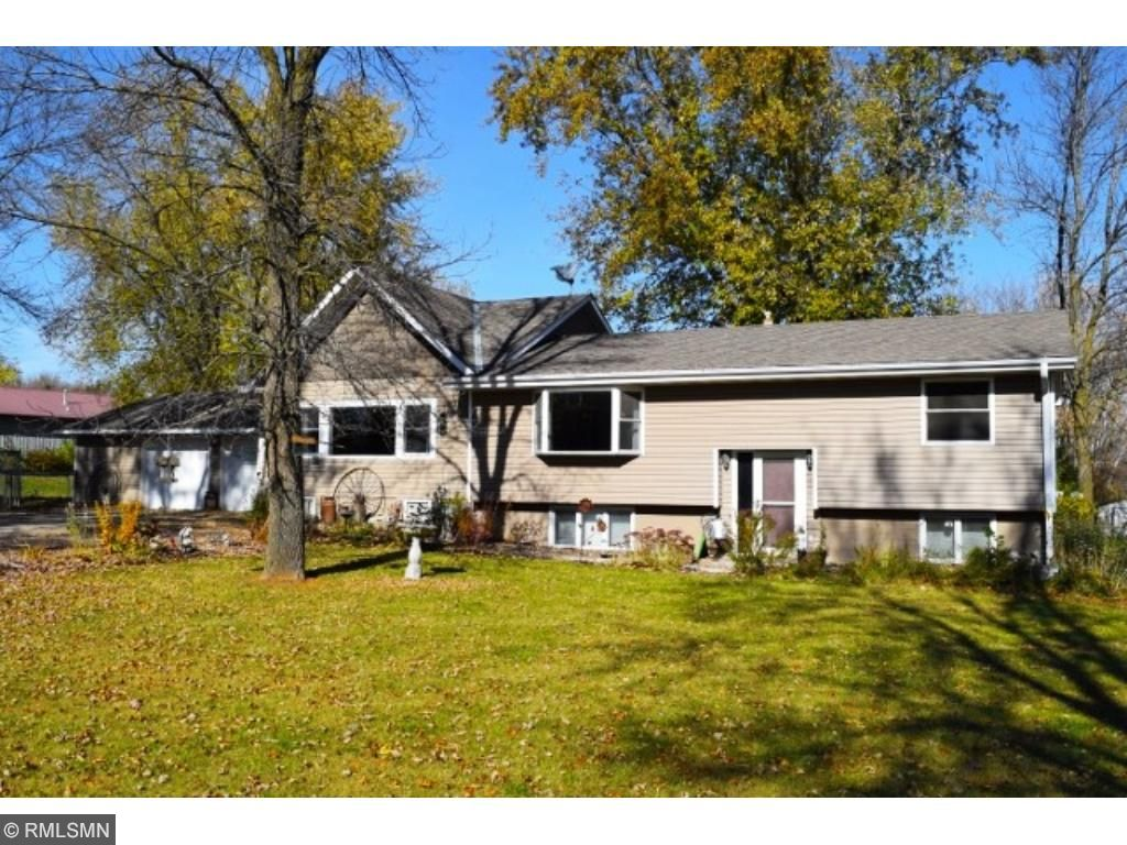 Photo of 128 42nd Street SW  Montrose  MN