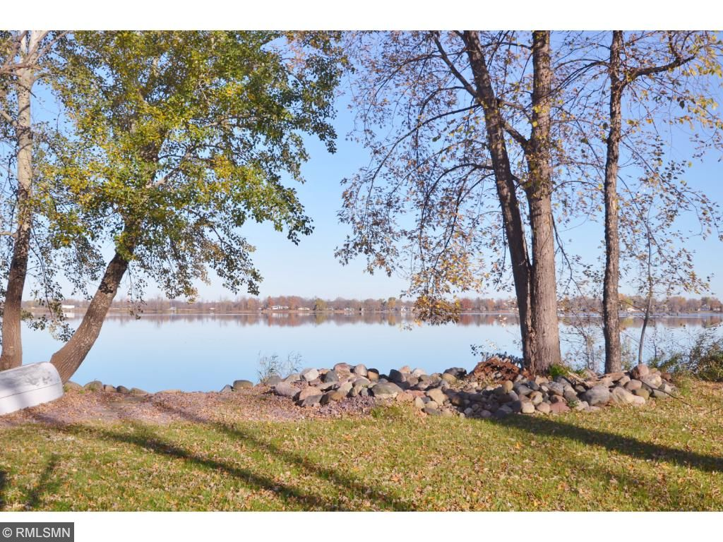 Photo of 5070 210th Street N  Forest Lake  MN