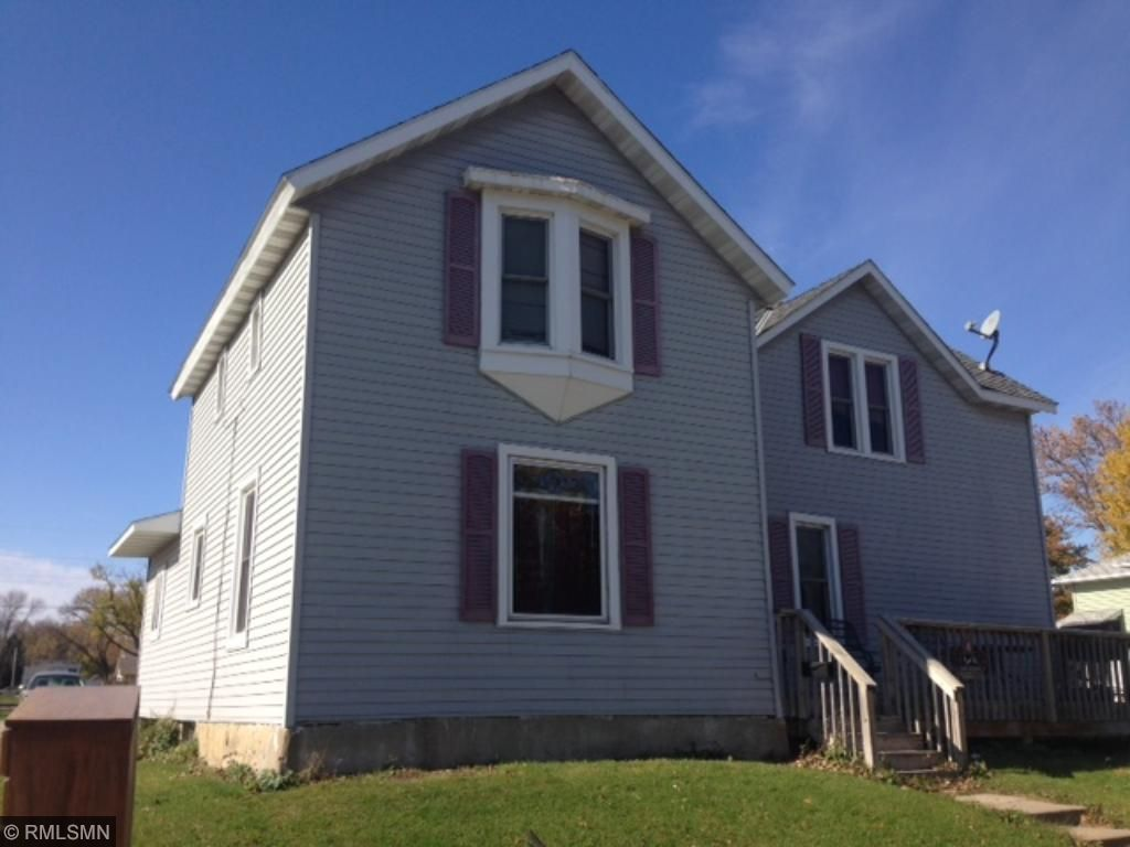 Photo of 910 State Street S  Waseca  MN