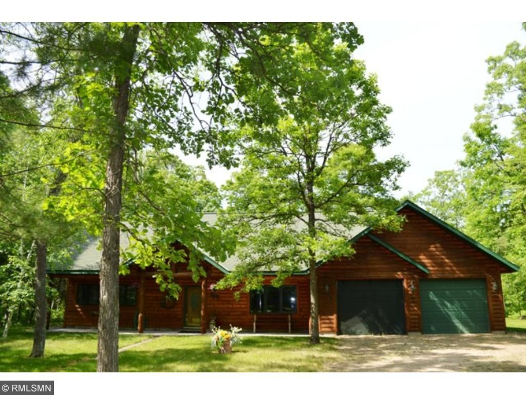 Photo of 12524 County Road 103  Crosslake  MN