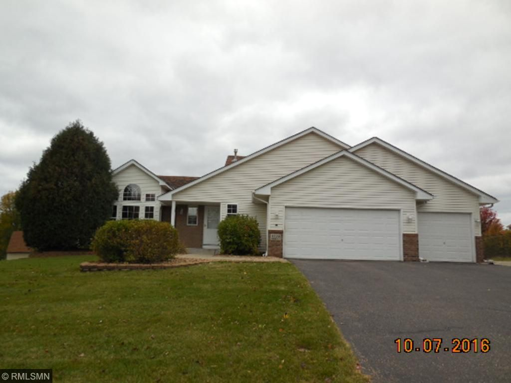 Photo of 22200 Red Oak Drive  Rogers  MN