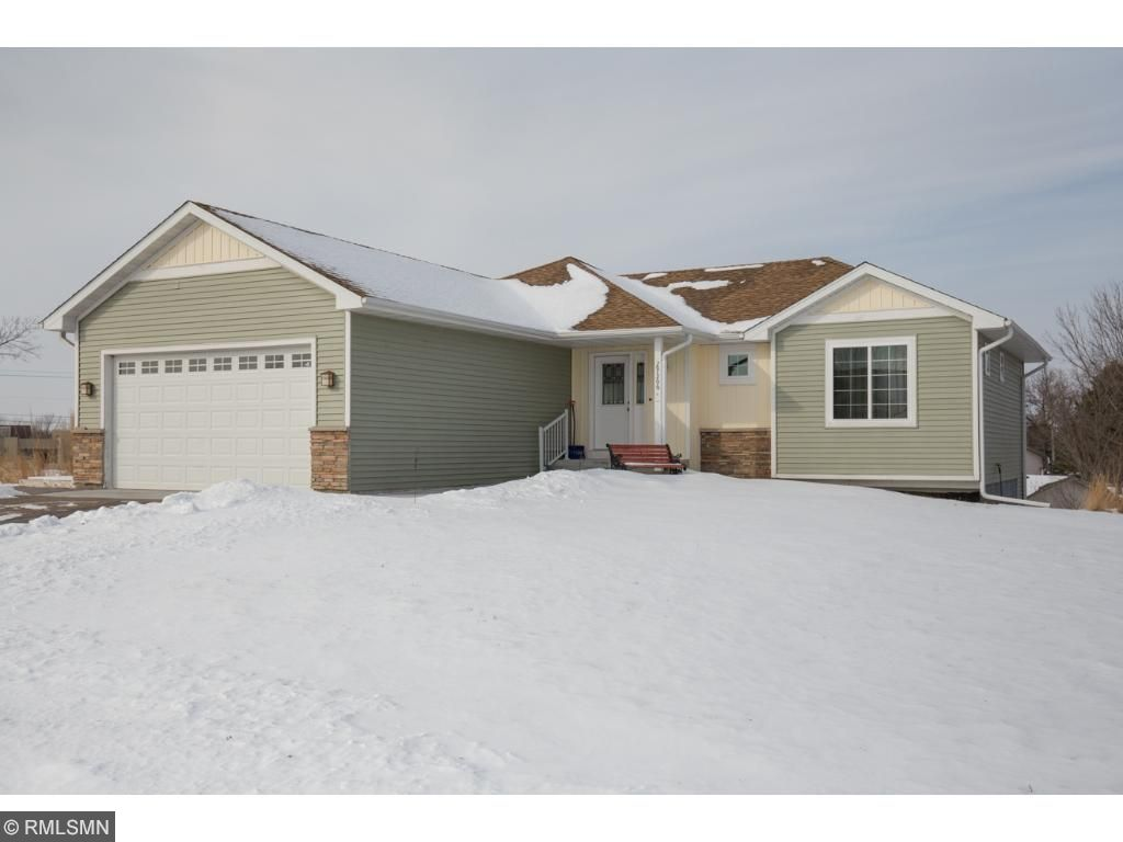 Photo of 29366 Mary Street  Lindstrom  MN