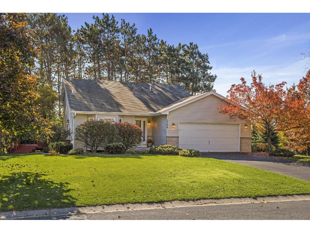 Photo of 1784 134th Lane NW  Andover  MN