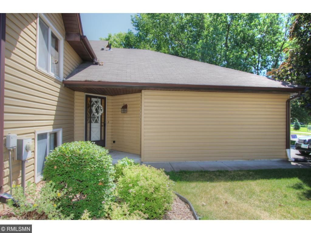 Photo of 639 Belland Avenue  Vadnais Heights  MN