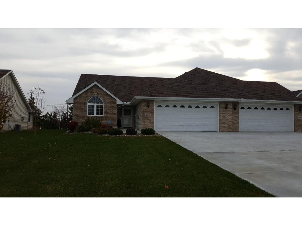 Photo of 13874 Blanca Court  Rosemount  MN