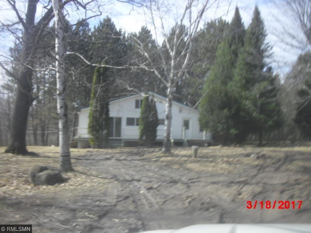 Photo of 33607 Little Oak Lane  Hinckley  MN