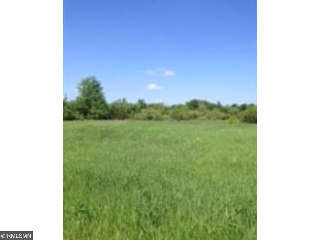 Image of  for Sale near Harris, Minnesota, in Chisago County: 5.69 acres