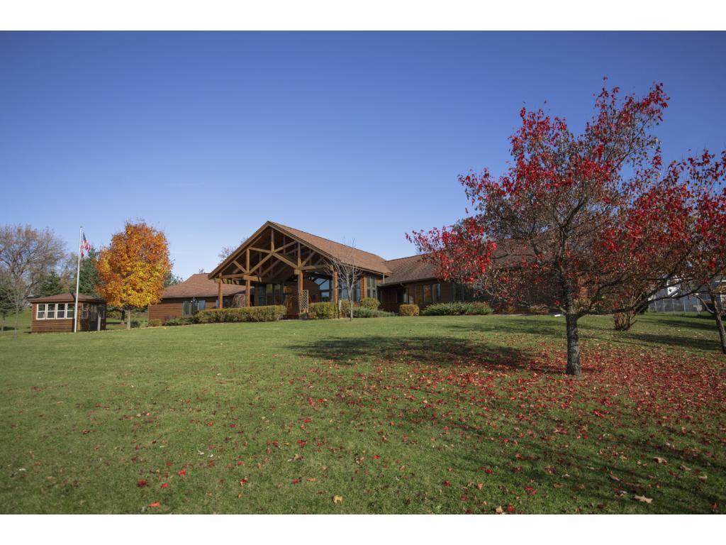 Photo of 618 E Lake Drive  Chisholm  MN