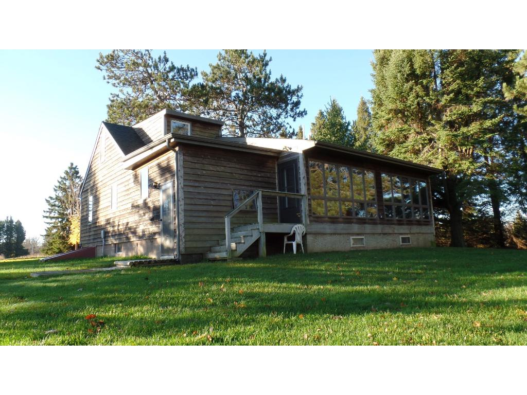 Photo of 24876 Fisher Road  Hillman  MN