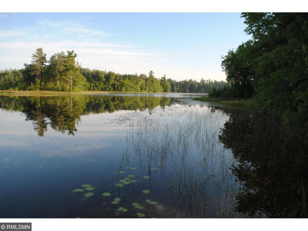 Image of  for Sale near Moose Lake, Minnesota, in Carlton County: 10.34 acres