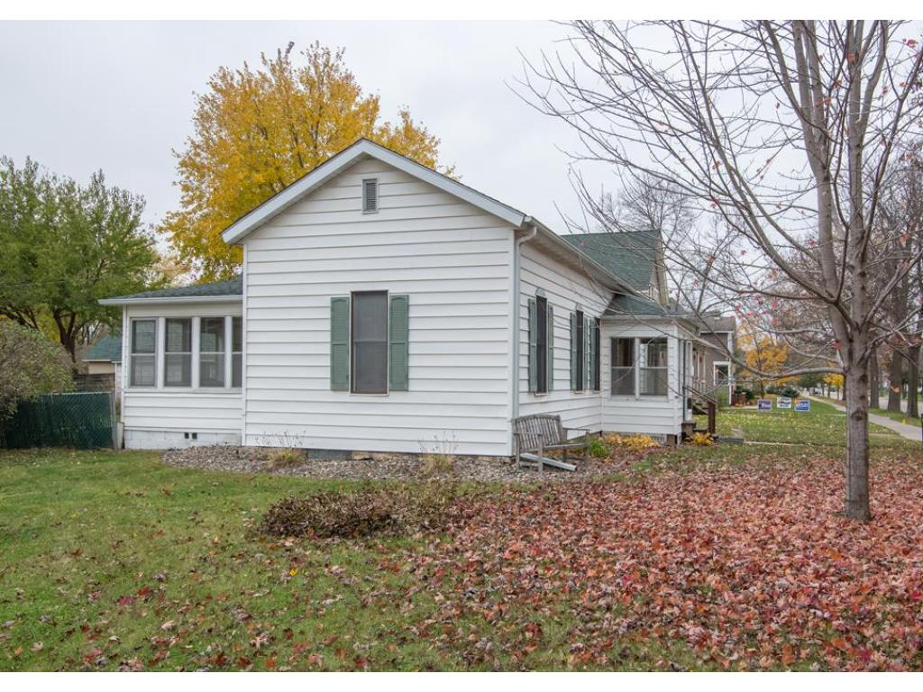 Photo of 1709 6th Street W  Red Wing  MN