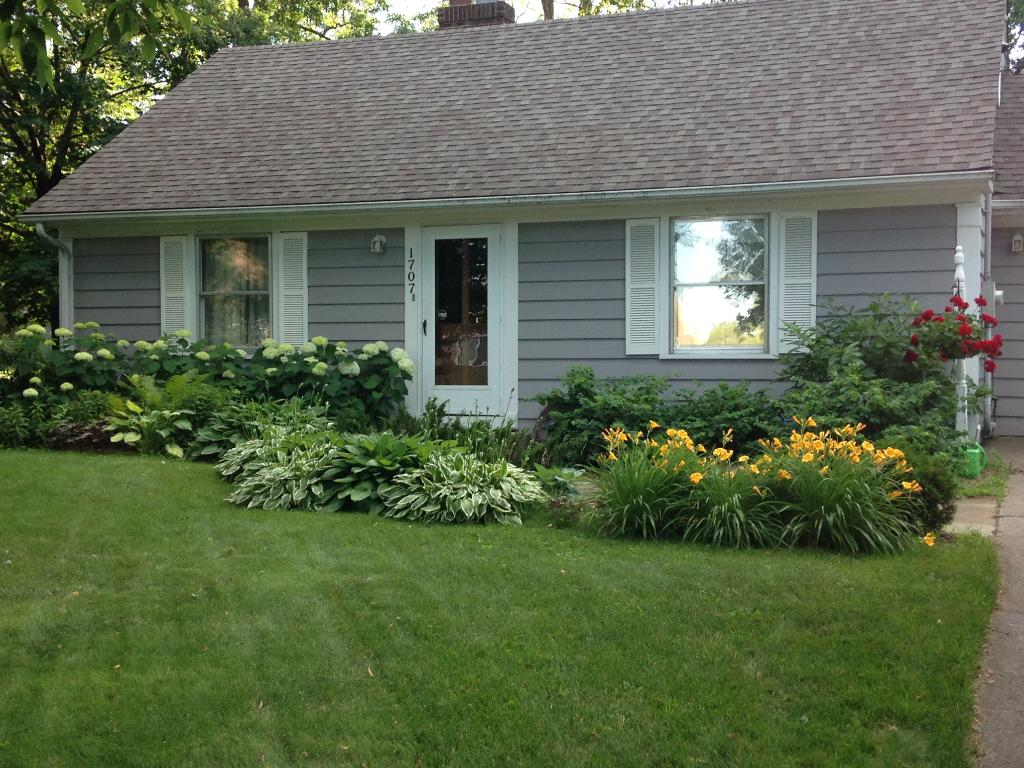 Photo of 1707 Clearwater Road  Saint Cloud  MN