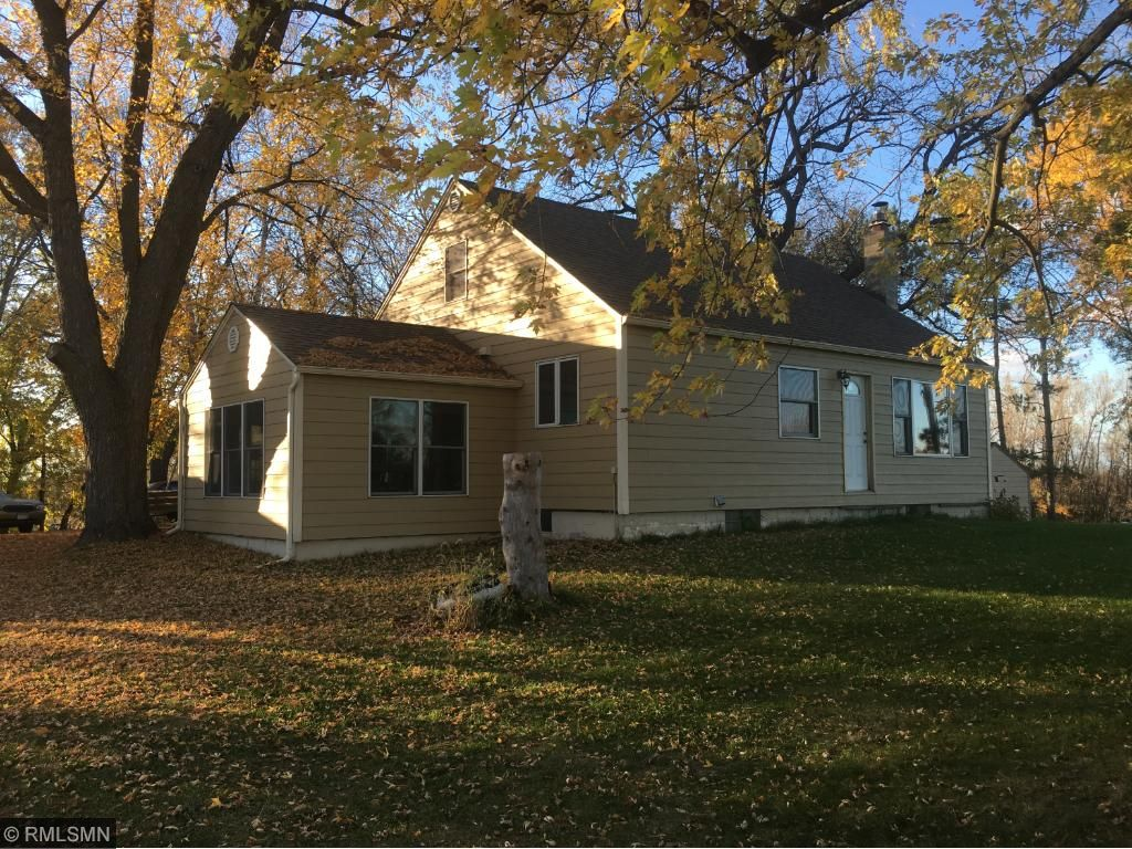 Photo of 11733 County Road 7 NW  Maple Lake  MN