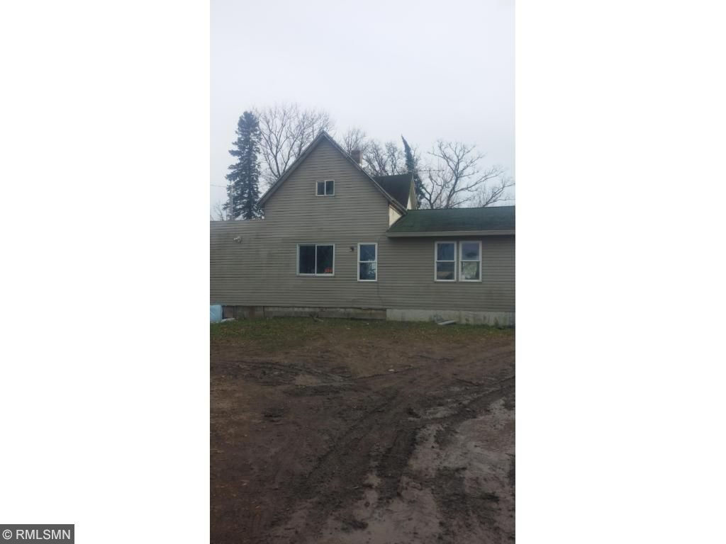 Photo of 5536 Pokegama Lake Road  Pine City  MN