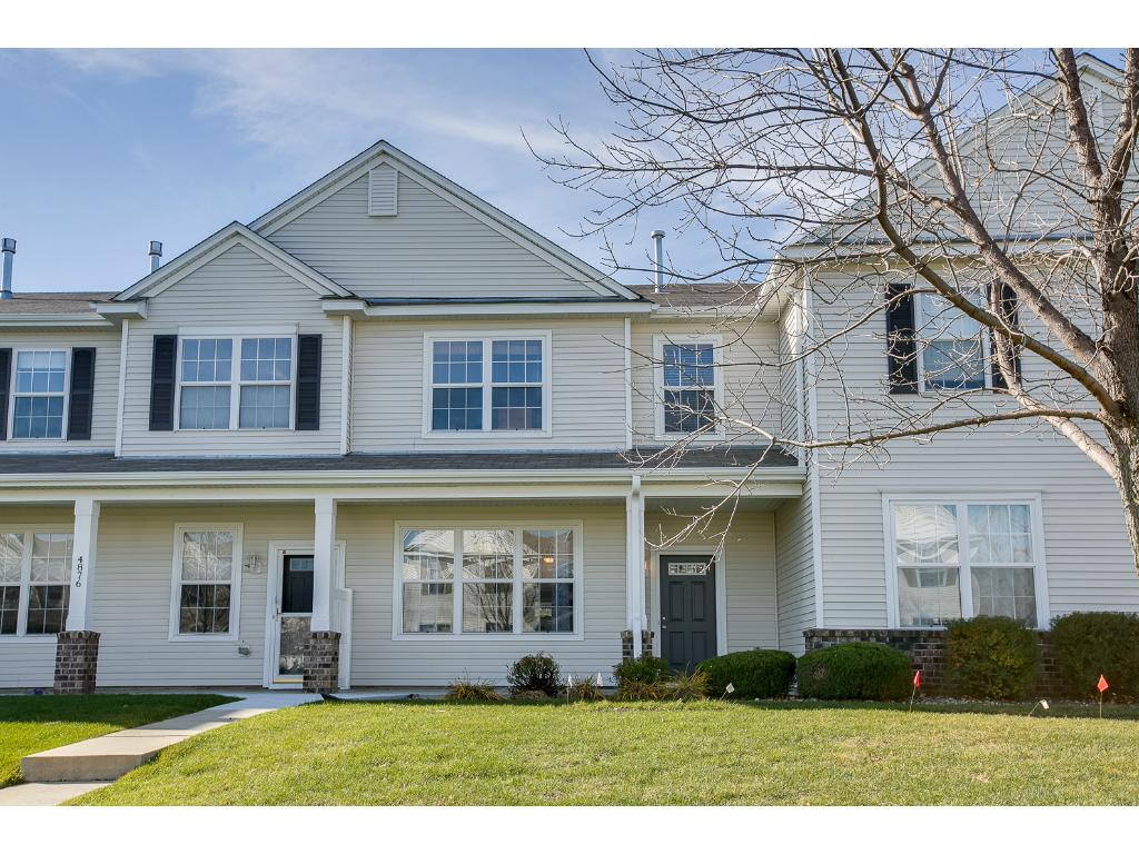 Photo of 4874 Bivens Court  Inver Grove Heights  MN