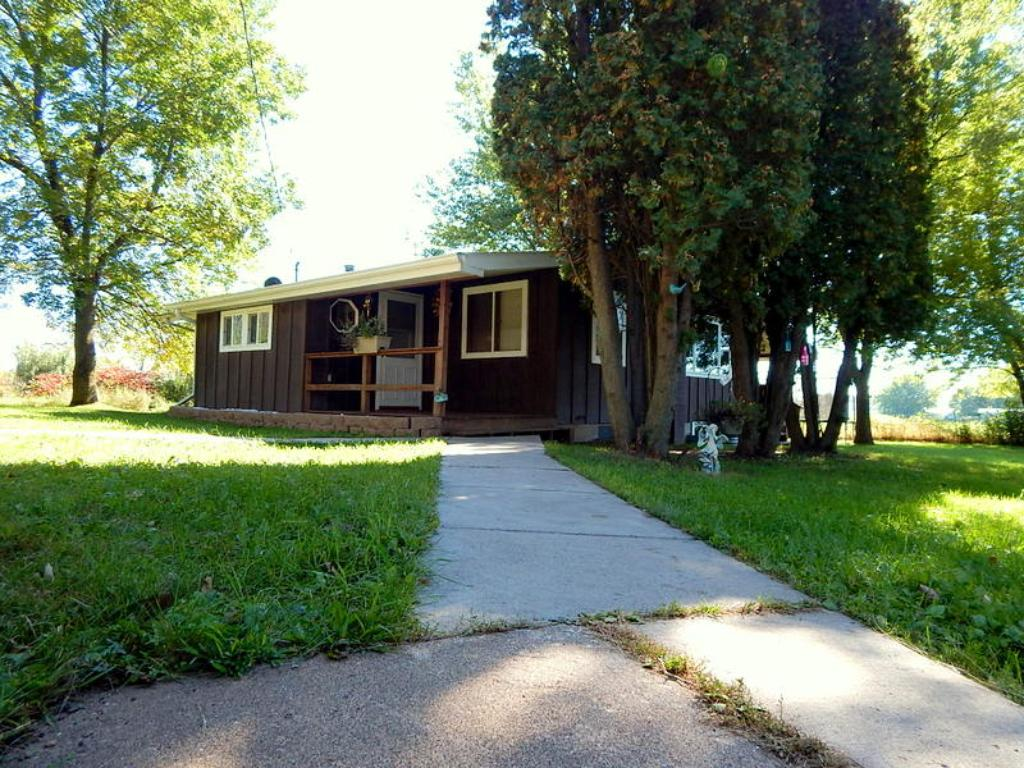 Photo of 17544 Homestead Road  Pine City  MN