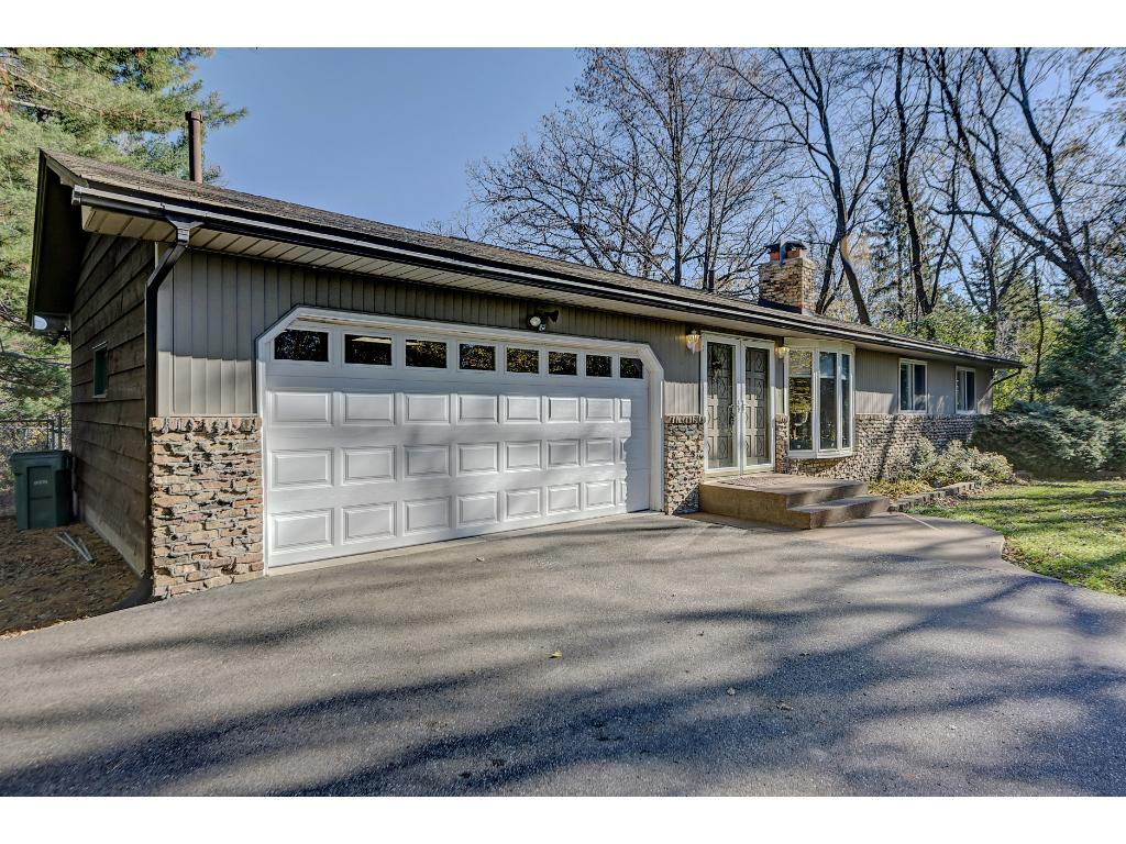 Photo of 8432 W River Road  Brooklyn Park  MN